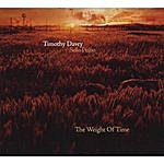 Timothy Davey The Weight Of Time