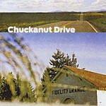 Chuckanut Drive Fidelity Grange
