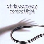 Chris Conway Contact Light