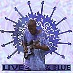 Bush Master Live & Blue