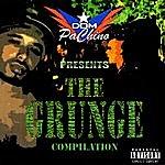 Dom Pachino The Grunge