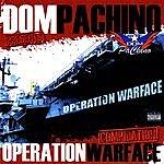 Dom Pachino Operation Warface