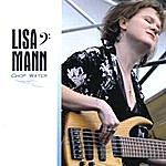 Lisa Mann Chop Water