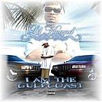 Lil Hound I Am The Gulfcoast