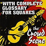 The Crowd Scene With Complete Glossary For Squares