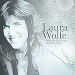 Laura Wolfe What Are You Doing New Year's Eve?