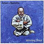Brian Charette Missing Floor
