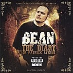 Bean The Diary Of Patrick Lykins