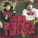 Diction & Serge Our Purpose