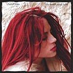 Cheryl Bliss The Sweet Soul Light