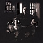 Cary Hudson Bittersweet Blues
