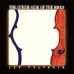 Lev Polyakin The Other Side Of The Road