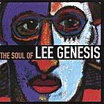 Lee Genesis The Soul Of Lee Genesis