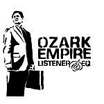 Listener Ozark Empire