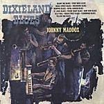 Johnny Maddox Dixieland Blues