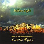Laurie Riley Sedona Light
