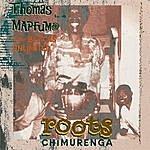 Thomas Mapfumo Roots Chimurenga