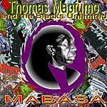 Thomas Mapfumo Mabasa