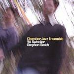 Chamber Jazz Sextet Chamber Jazz Ensemble