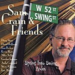 Sam Crain Spring Into Swing Redux