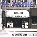 Chubbies Official Greatest Hits