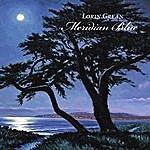 Lorin Grean Meridian Blue