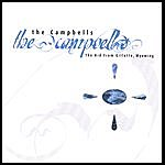 The Campbells The Kid From Gillette, Wyoming