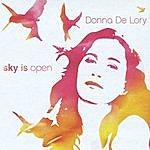 Donna De Lory Sky Is Open