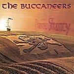 The Buccaneers Prairie Shanty