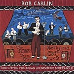 Bob Carlin The Boys From North Carolina