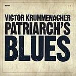 Victor Krummenacher Patriarch's Blues