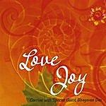 Corrine Love Joy With Special Guest Bhagavan Das