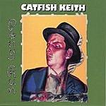 Catfish Keith Pony Run