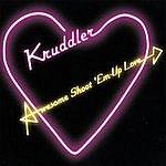 Kruddler Awesome Shoot 'em-Up Love