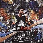 Lesun The Kiss Album