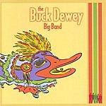 The Buck Dewey Big Band War Bonnet Love Sonnet