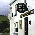 Craicmore From Hill & Hoolie