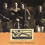 Chris Norman The Caledonian Flute