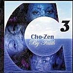 C-3 Chozen By Faith