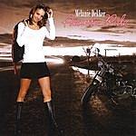 Melanie Dekker Acoustic Ride