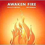 Manorama Awaken Fire, Mantras For Agni Hotra