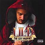 Lil D. The City Prophet
