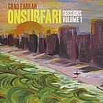 Chad Farran On Surfari Sessions, Vol. 1