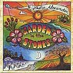 Leslie Alexander Garden In The Stones
