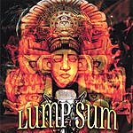 Lump Sum The G.r.u.d.g.e. Album