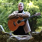 Jim Malcolm Live In Glenfarg