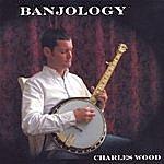 Charles Wood Banjology