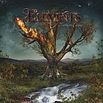 The Elements Northern Echoes
