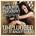Diana Degarmo Diana Degarmo: Unplugged In Nashville