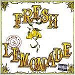 Tim Moyer Fresh Lemonade
